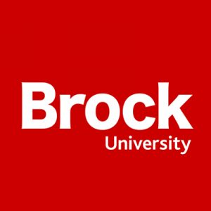 2.-brock.jpg
