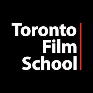 toronto-film-school.jpg