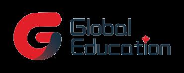 环球教育温哥华分校